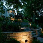 Fences-Gazebos-Lighting, Wisconsin,Landscapers,Garden Center,Fox Valley, Green Bay, web,online,planting,fencing,stone walls,creative