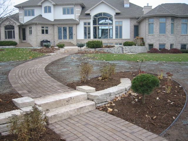 PATIOS-FIREPITS-WALKWAYS