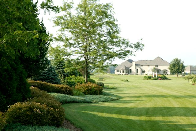 Prairies, Plant Beds,Lawns, Wisconsin Landscaping Companies,Fox Valley Landscaping Firms,Appleton,Green Bay, Northeastern,Fox Valley Web Design, Garden Center,Professional Landscapers