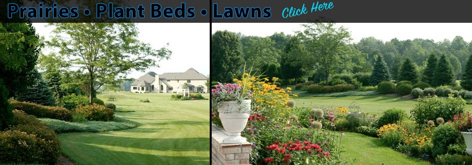 banners-lawns