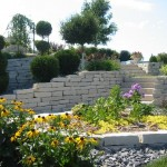 wisconsin Award Winning landscaping, fox valley, Black Creek,Green Bay,retaining walls,walkways,fire pits,waterfalls,gardens,lawns,landscaping services,residential,commercial,fruit trees,roses,annuals,perrenials,planting advice,rock,mulch,Garden Centers